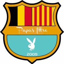Logo des papa's