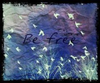 Etre Libre