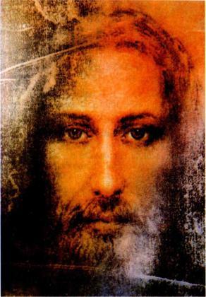 QUELLE EST LA DÉFINITION DE LA VÉRITÉ POUR LES JUIFS LES CHRÉTIENS OU LES MUSULMANS ?