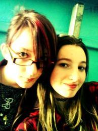 on se souvient rarement de comment on rencontre c'est amie mes toi et moi je m'en souviendrais toute ma vie