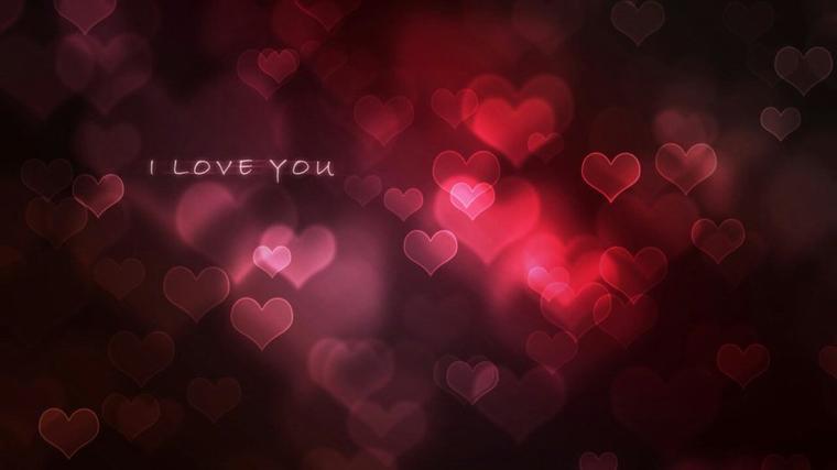Phrase sur l amour