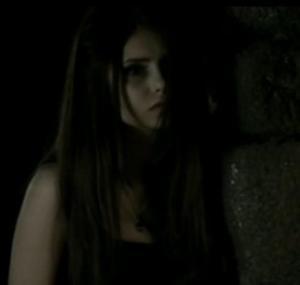 """Chapitre 3 ~ """"Je te rappelle que tu avais besoin de moi, c'est moi qui aurais dû te tuer !"""""""