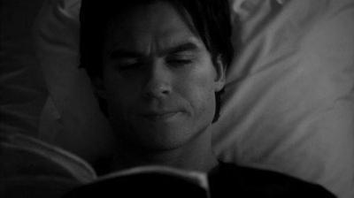 """Chapitre 17 ~ """"Moi aussi, j'aime les trahisons et les mensonges."""""""