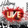Hillsong United_how great is our god