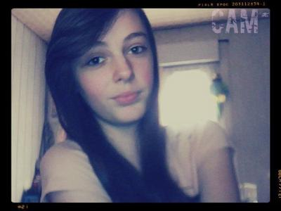 _ Camille <3.