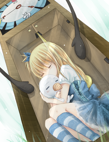 Présentation de Lucy Heartfilia ♥ !