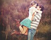 Un amour comme impossible..