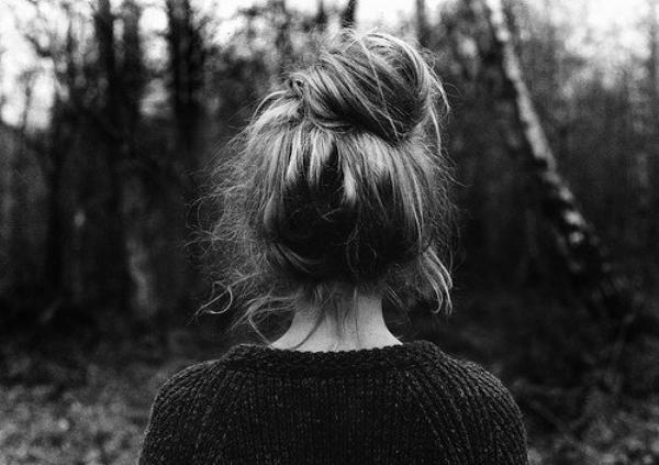 """""""Vous ne savez jamais à quel point vous êtes forts jusqu'au jour ou être fort reste votre seule option."""""""
