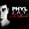 Phyl Jay - The Answer