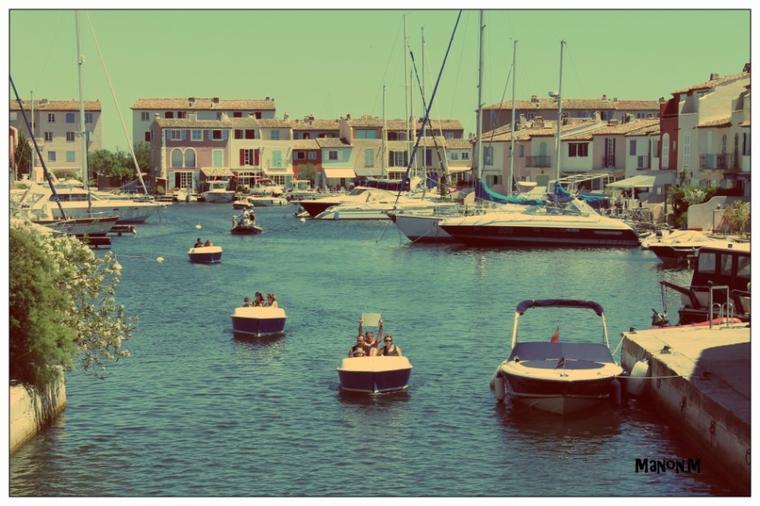 Petit-Venise (: ♥