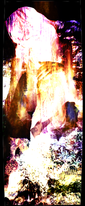 JÔNIN ( Chapitre 20 )