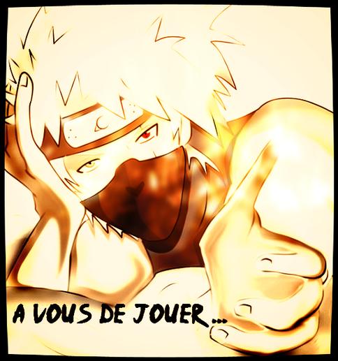 ⌚ KakaSakuQuizzzzzzzzzzzzzzzzzzz ⌛