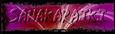☎  KakaSakuRécapitulatifBlogs  ✉