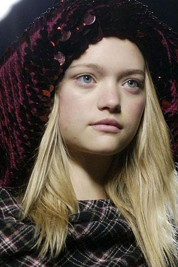 More Gemma