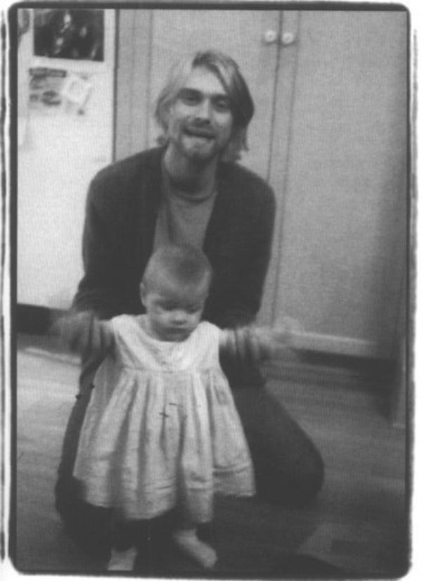 Est-il possible d'aimer autant sa fille ?