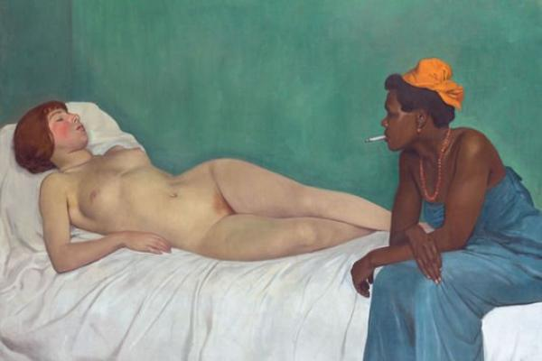 J'aime Vallotton
