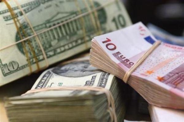 L'argent attire l'argent