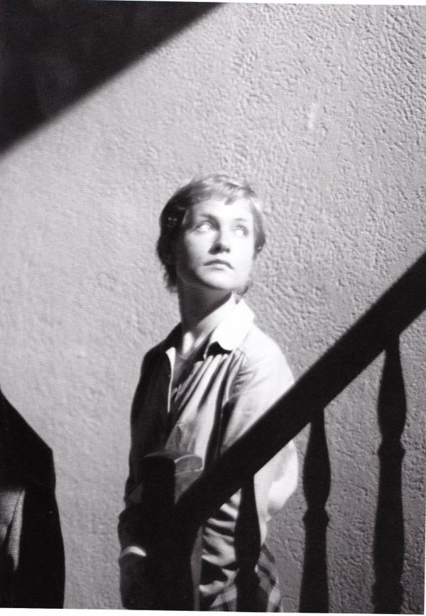 Une autre Isabelle H., née en 1953