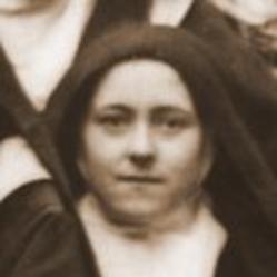 Thérèse et ses novices