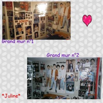 Ma chambre et ma tête de m*rde ! ☺