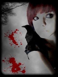 . . DevilxJapan .