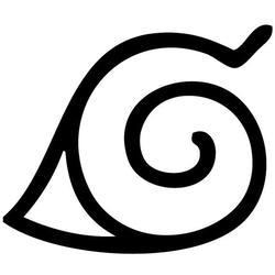D'où vient ce symbole ?