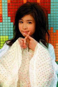 ♥~Ying Ye 3 + 1~♥