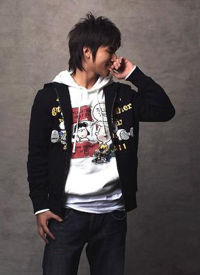 ♥~Bigbang~♥