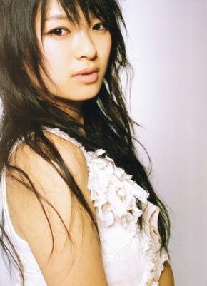♥~Mei-chan no Shitsuji~♥