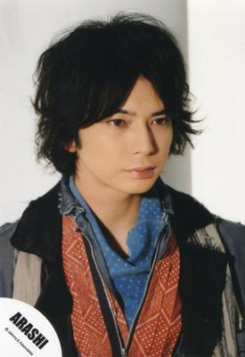 ♥~Gokusen~♥
