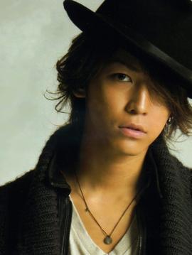 ♥~Gokusen 2~♥