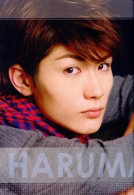 ♥~Gokusen 3~♥