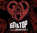GD&TOP - Released