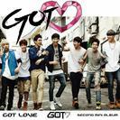 Got Love