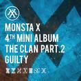 The Clan Part. 2 - Guilty