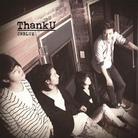 CNBLUE - ThankU