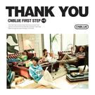 CNBLUE - First Step +1 : Thank You