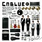 CNBLUE - Robot
