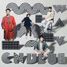 CNBLUE - WAVE
