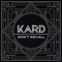 K.A.R.D - Project vol.2