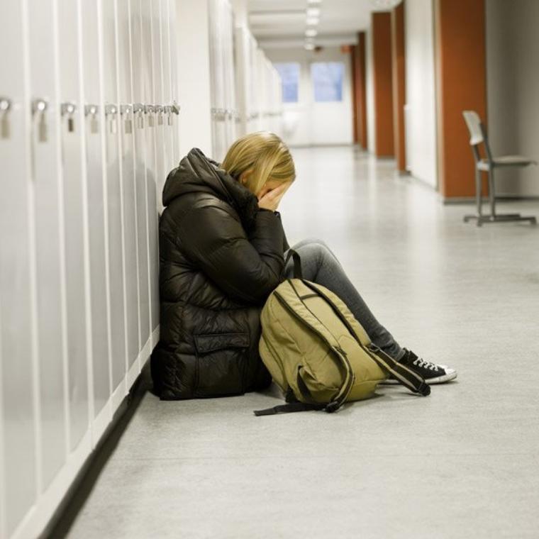 La phobie scolaire... Qu'est ce que c'est?