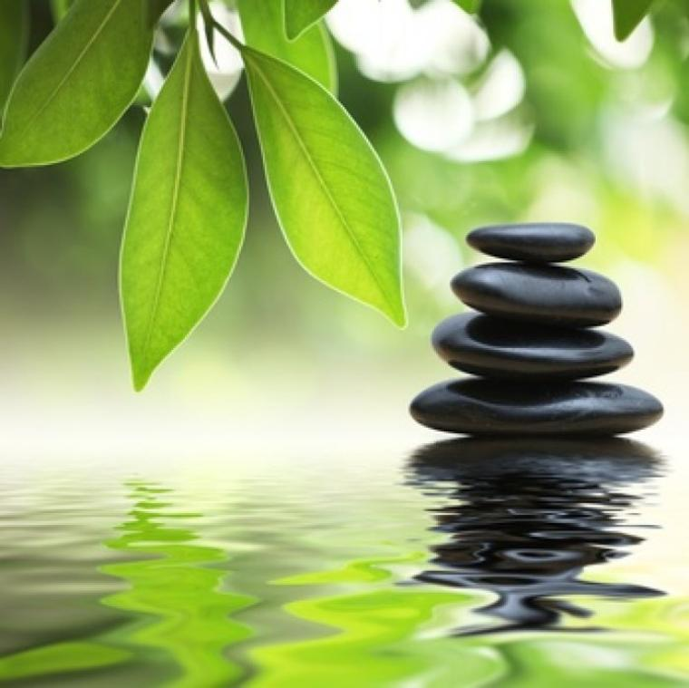 Article spécial relaxation, anti-stress, détente ...