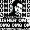 Usher - 0h my gosh ♫..