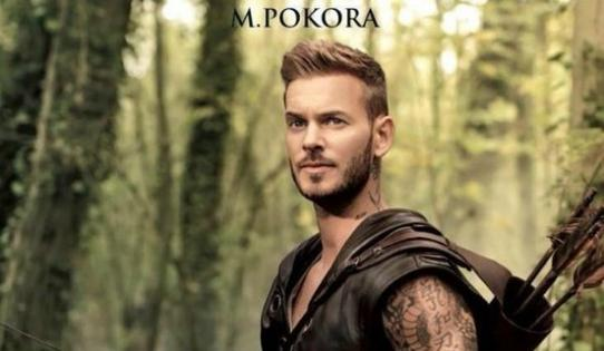 m pokora   question avis