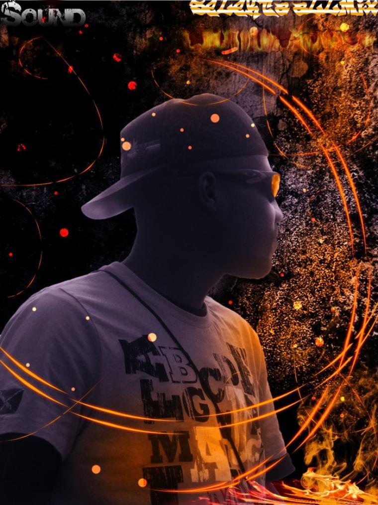 soundprodriddim / remix soundprod selekta allmix (2012)