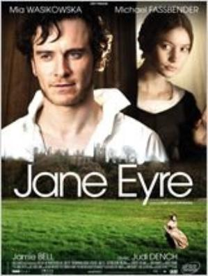 Jane Eyre (film)