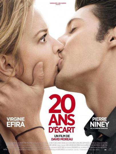 20 ans d'écart (film)