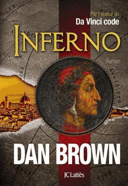 Inferno (livre)
