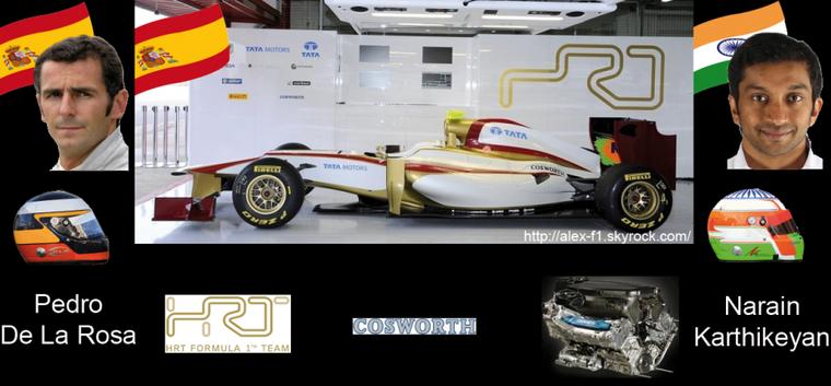 > 11] Hispania F112 Cosworth CA2012