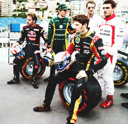 Monaco  GP streaming 1 2 3 vsfr---------------------------------------------------------------------------------------------------------------------- Résultats du 6° Grand Prix
